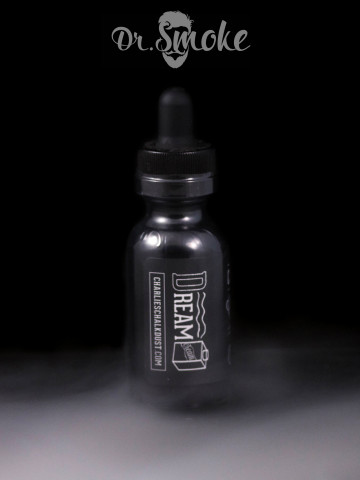 Уцененка Charlie's Chalk Dust Dream Cream