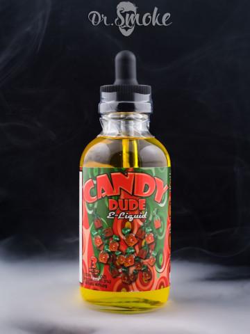 Жидкость Stonewerx Labs Candy DUDE