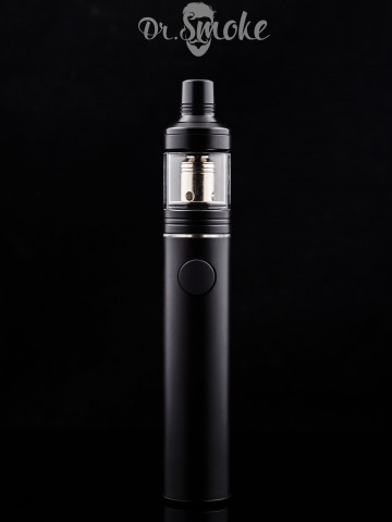 Starter Kit Joyetech Exceed D19 kit