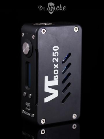 Бокс мод VapeCige VTBox250
