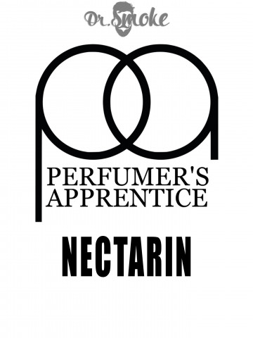 Купить - The Perfumer's Apprentice Nectarin