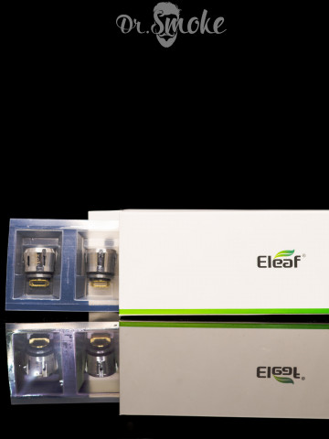 Eleaf HW-M/HW-N Coil Head for Ello Series