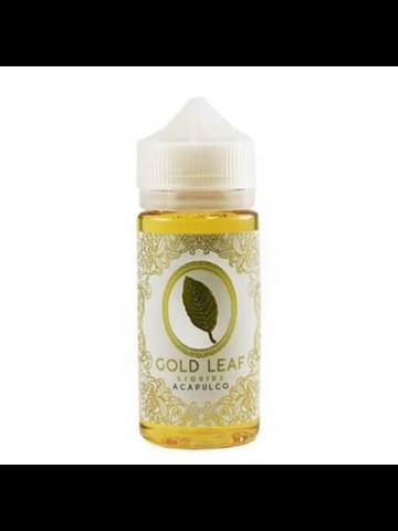 Жидкость Gold Leaf Liquids Acapulco