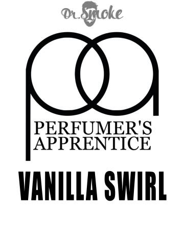 Купить - The Perfumer's Apprentice Vanilla Swirl Flavor