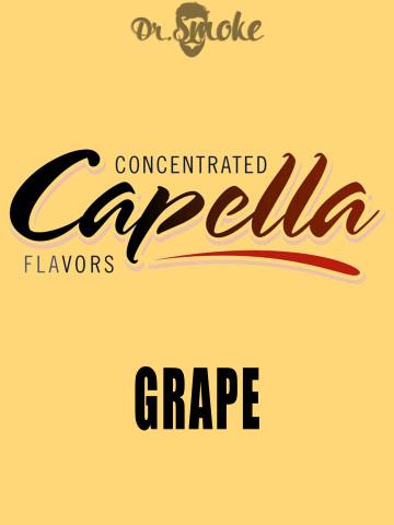 Ароматизатор Capella Flavors Grape