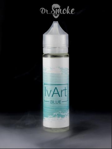 IVA BLUE