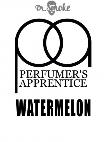 Купить - The Perfumer's Apprentice Watermelon Flavor
