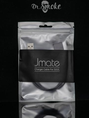 Jmate Charger cable for JUUL (зарядный кабель для JUUL)
