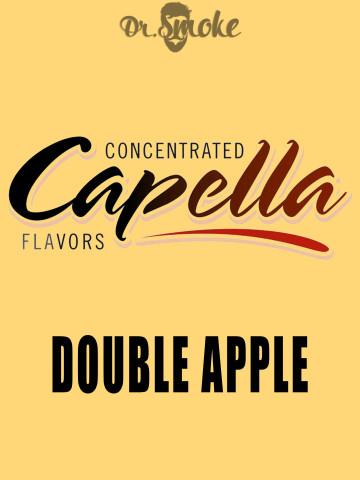 Ароматизатор Capella Flavors Double Apple