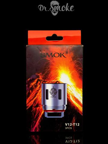 SMOK TFV12 V12-T12