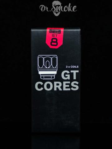Купить - Vaporesso GT 8 Cores