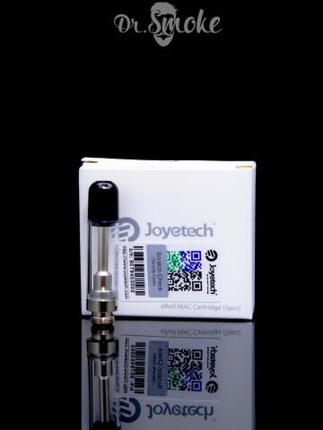 Испаритель для Joyetech eRoll Mac