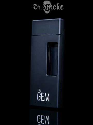 GEM Portable Charger