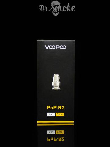 Voopoo Испаритель PnP-R2 для Vinci X и Vinci