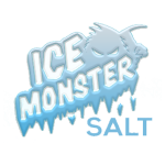 Ice Monster Salt