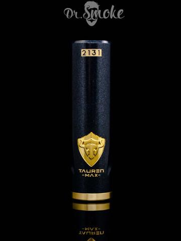 Купить - THC Tauren Max Mech MOD