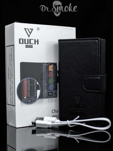 Купить - Ouch Чехол Power Bank для MYLE