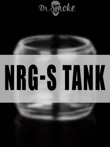 Купить - Vaporesso Стекло NRG-STank
