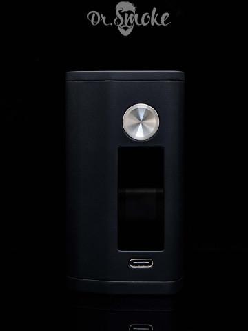 Asmodus Minikin 3 200W Touch Screen TC Box MOD