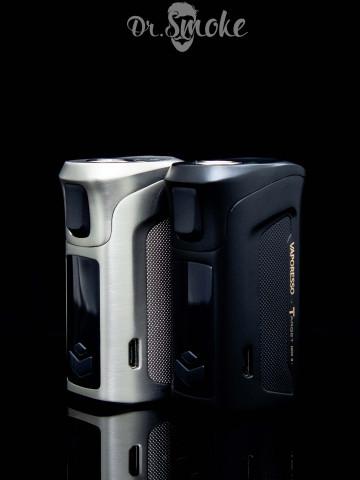 Vaporesso Target Mini 2 50W Box MOD 2000mAh