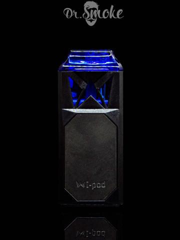 Купить - Smoking Vapor WI-POD Pod System