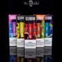 Одноразовые Sexibar Disposable Device 5% 1000 puffs