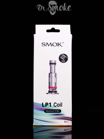 SMOK LP1 Испаритель для Novo 4 Pod