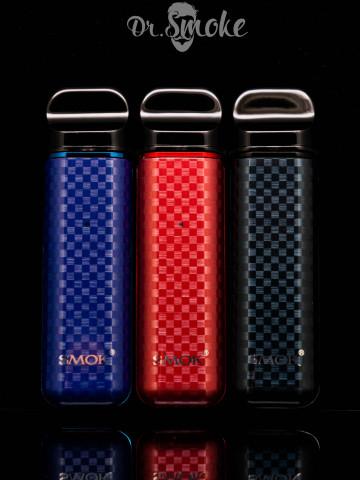 SMOK Novo 3 Pod Starter Kit