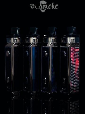 Купить - Voopoo Vinci X 70W Pod Kit