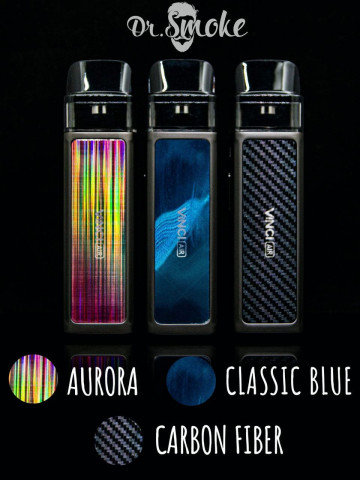 Voopoo Vinci AIR Pod Kit 900 mAh