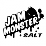 Jam Monster Salt