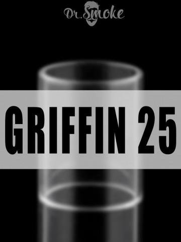 Geekvape Стекло Griffin 25 RTA