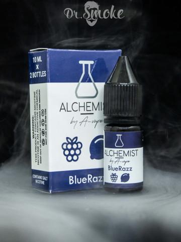 ALCHEMIST BlueRazz