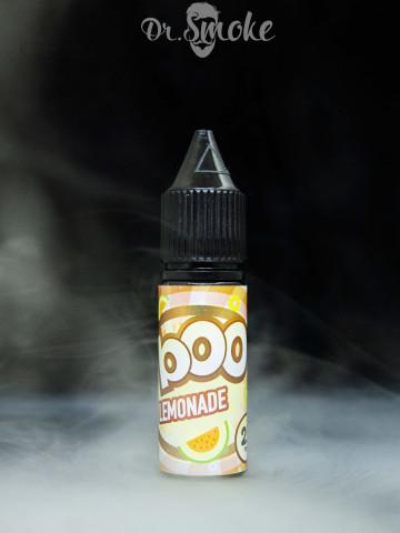 Жидкость BOO Salt Lemonade