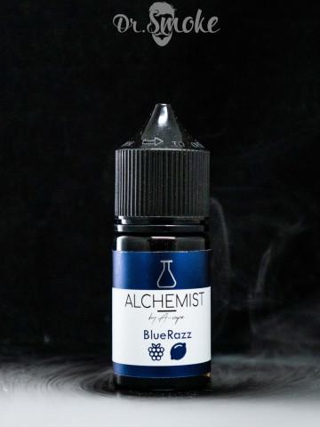 Жидкость ALCHEMIST BlueRazz 30 мл