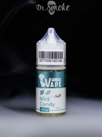 Admiral Vape Mint Candy
