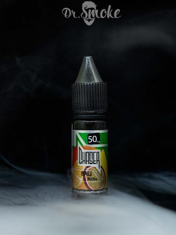 Chaser Salt Bali Plus