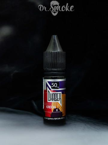 Chaser Salt Kreon X
