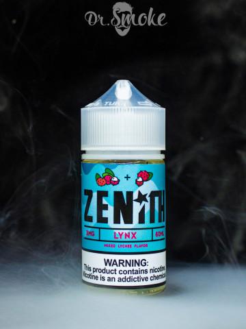 Купить - Zenith Lynx