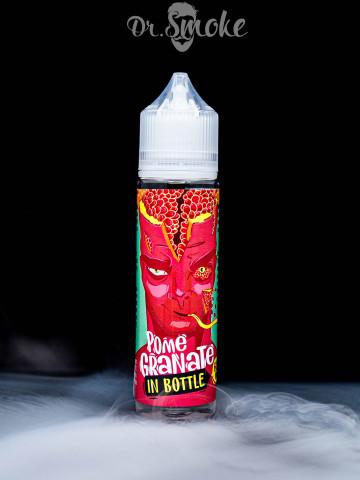 In Bottle POMEGRANATE