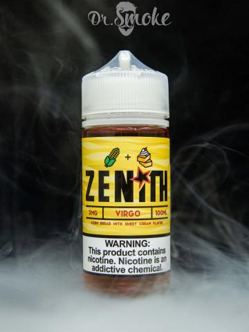 Купить - Zenith Virgo 100ml