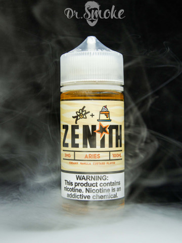 Zenith Aries 100ml