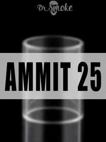 Стекло Geekvape Стекло Ammit 25 (5ml)