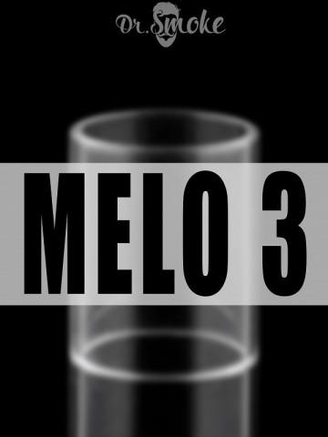Стекло Eleaf Melo 3