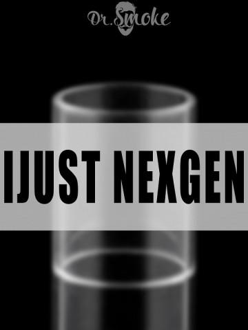 Купить - Eleaf Стекло Ijust nexgen