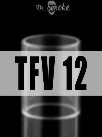 Купить - SMOK Стекло TFV 12