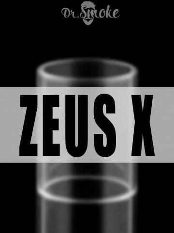 Geekvape Стекло Zeus X