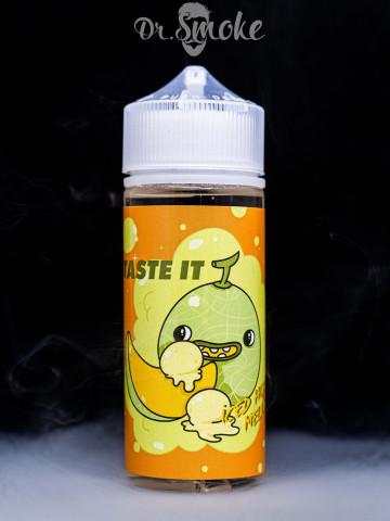 Taste It Iced Honey Melon