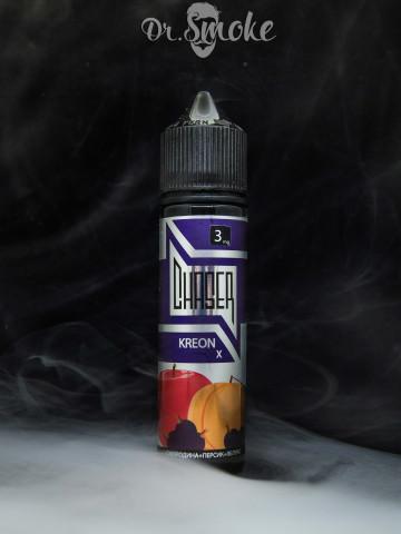 Жидкость Chaser lab Kreon X