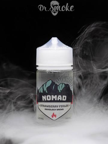 Nomad Strawberry Fields